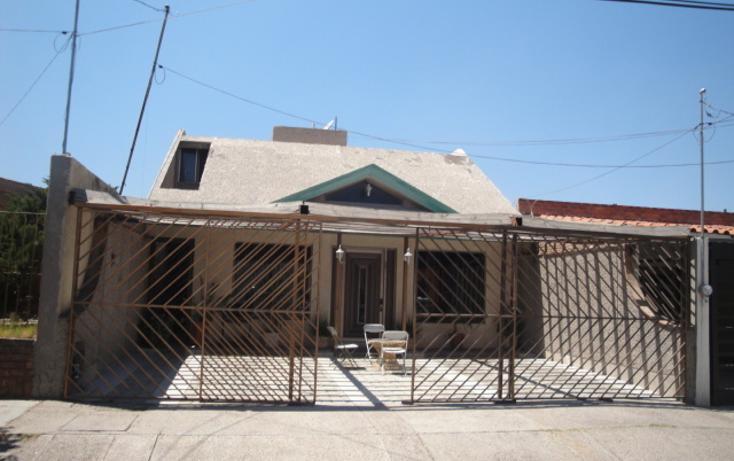 Casa en torre n jard n en venta id 3158740 for Casas torreon jardin
