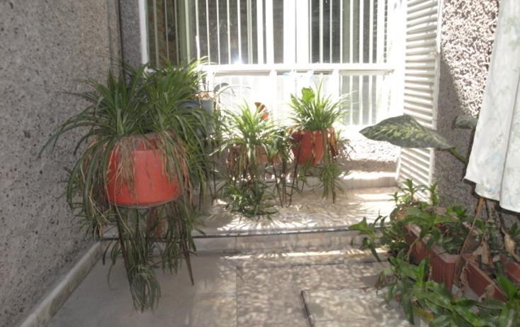 Casa en torre n jard n en venta id 3158740 for Casas en venta en torreon jardin