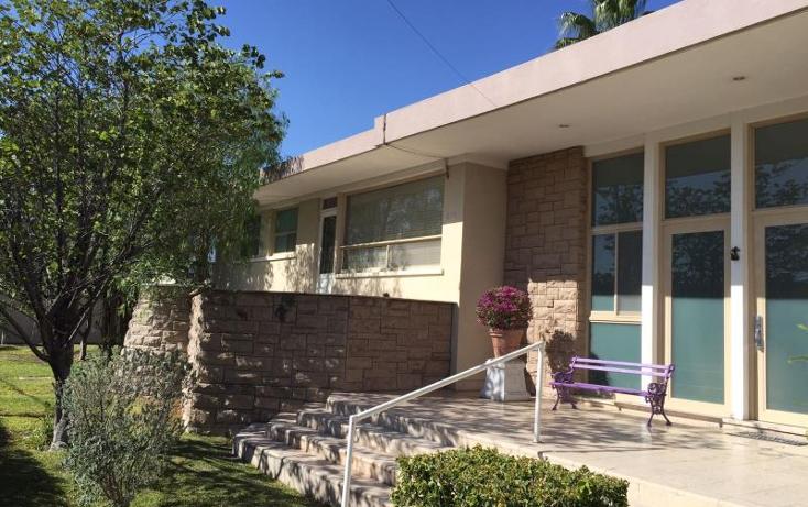 Casa en torre n jard n en venta en id 3263043 for Casas en renta torreon jardin