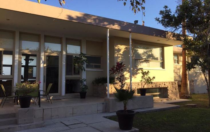 Casa en torre n jard n en venta en id 3263043 for Casas torreon jardin