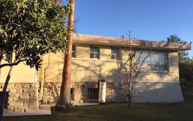 Casa en torre n jard n en venta en id 3263043 for Casas en venta en torreon jardin