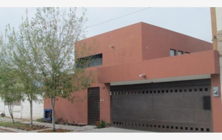 Casa en torre n jard n en venta id 3276699 for Casas torreon jardin