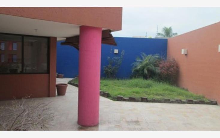 Casa en torre n jard n en venta id 3276699 for Casas en venta en torreon jardin