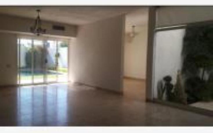 Casa en torre n jard n en venta id 3326586 for Casas en venta en torreon jardin