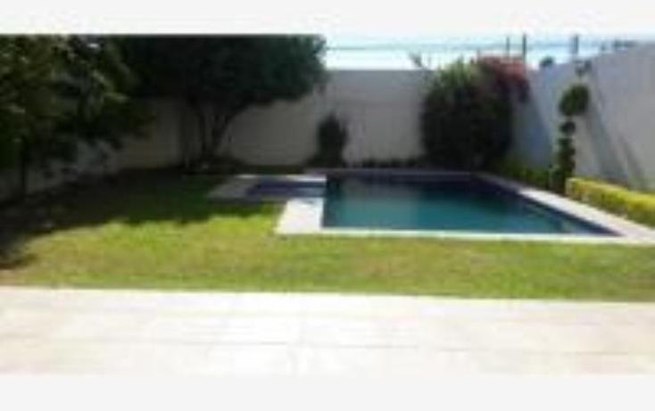 Casa en torre n jard n en venta id 3326586 for Casas torreon jardin