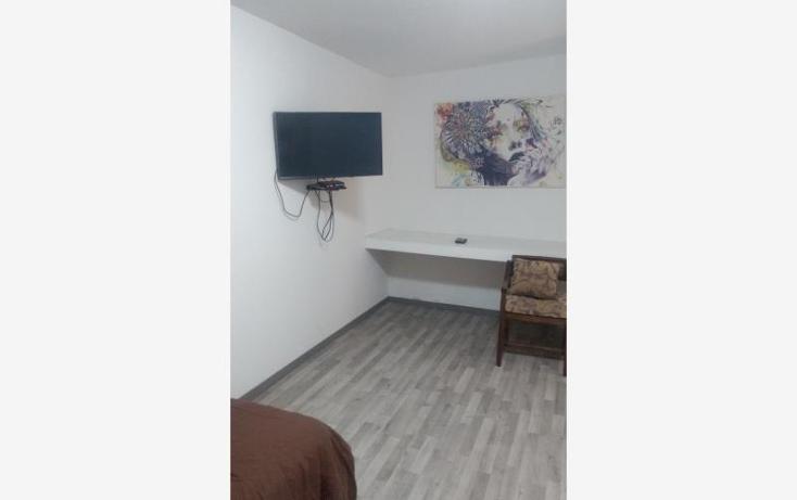 Departamento en torre n jard n en renta en id 3383362 for Casas en renta torreon jardin