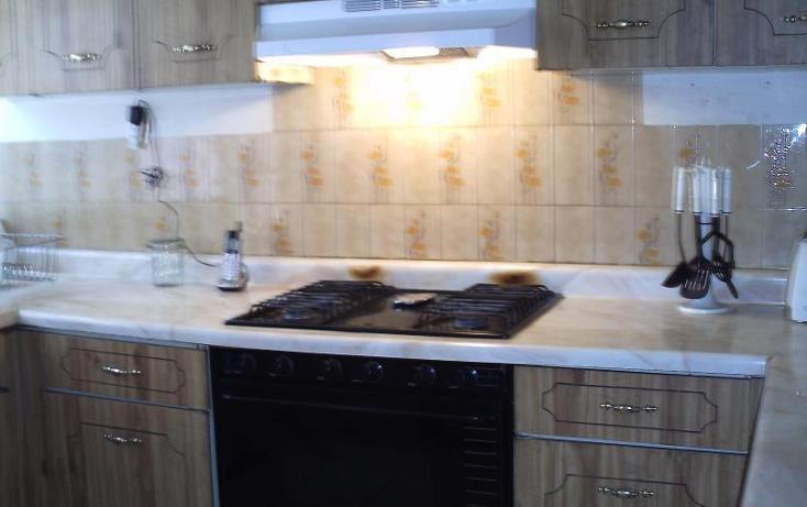 Casa en torre n jard n en renta id 3396289 for Casas en renta torreon jardin