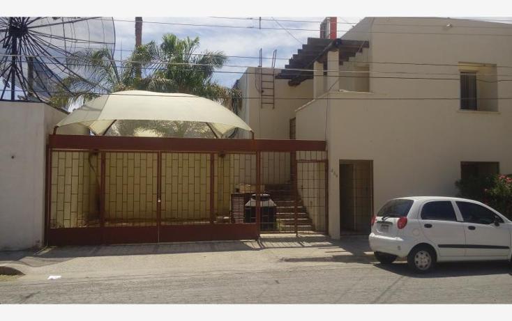 Departamento en torre n jard n en renta en id 3567711 for Casas en renta torreon jardin