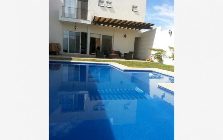 Foto de casa en venta en, torreón jardín, torreón, coahuila de zaragoza, 376113 no 01