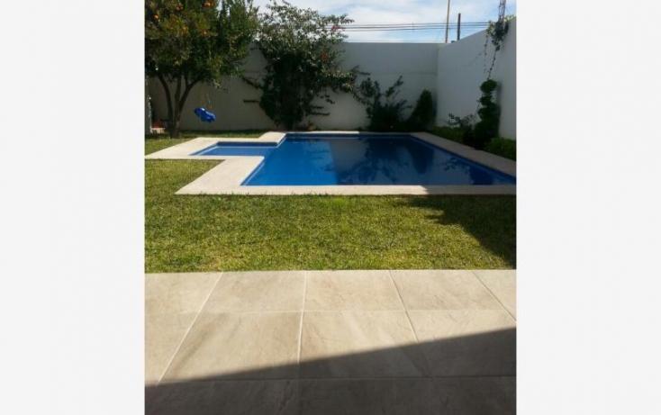 Foto de casa en venta en, torreón jardín, torreón, coahuila de zaragoza, 376113 no 02