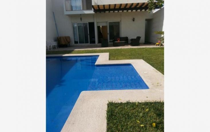 Foto de casa en venta en, torreón jardín, torreón, coahuila de zaragoza, 376113 no 03