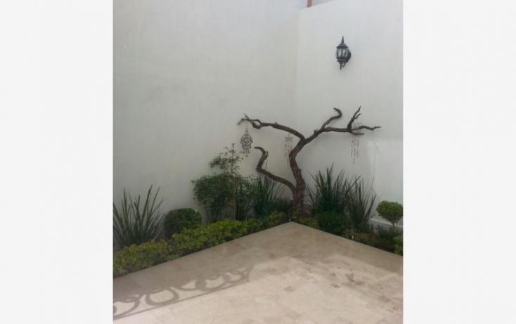 Foto de casa en venta en, torreón jardín, torreón, coahuila de zaragoza, 376113 no 04