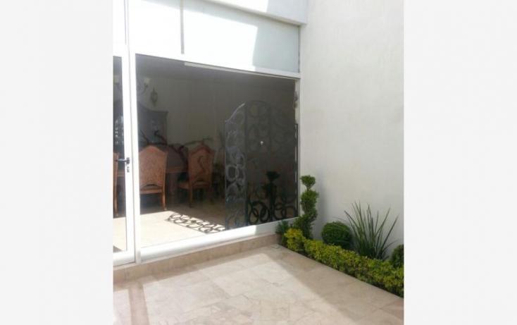 Foto de casa en venta en, torreón jardín, torreón, coahuila de zaragoza, 376113 no 05