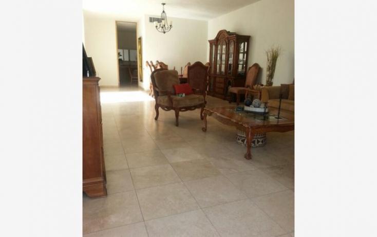 Foto de casa en venta en, torreón jardín, torreón, coahuila de zaragoza, 376113 no 06