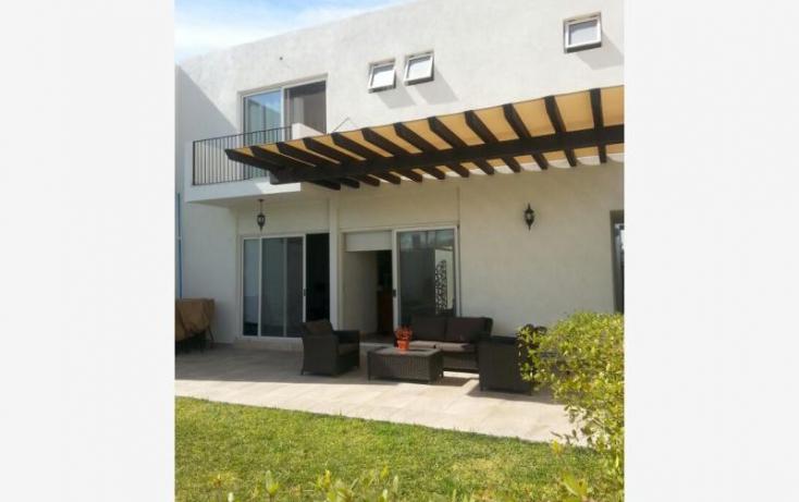 Foto de casa en venta en, torreón jardín, torreón, coahuila de zaragoza, 376113 no 07