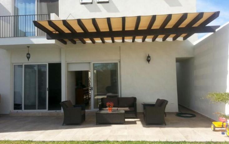 Foto de casa en venta en, torreón jardín, torreón, coahuila de zaragoza, 376113 no 08
