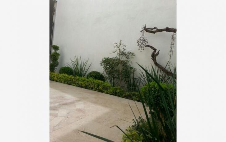 Foto de casa en venta en, torreón jardín, torreón, coahuila de zaragoza, 376113 no 09