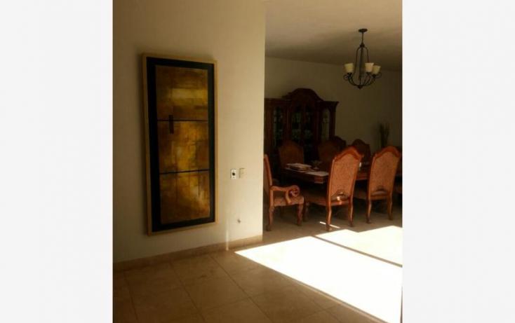 Foto de casa en venta en, torreón jardín, torreón, coahuila de zaragoza, 376113 no 10