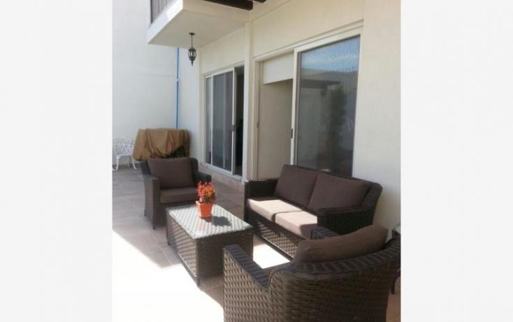 Foto de casa en venta en, torreón jardín, torreón, coahuila de zaragoza, 376113 no 11