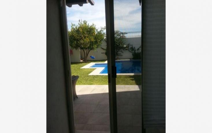 Foto de casa en venta en, torreón jardín, torreón, coahuila de zaragoza, 376113 no 12