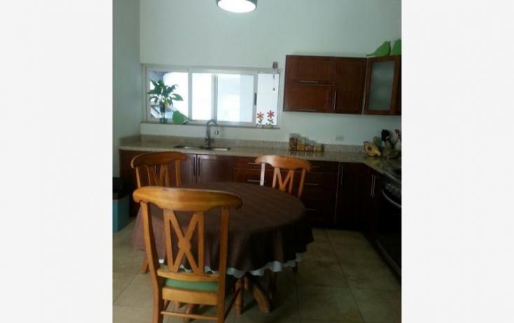 Foto de casa en venta en, torreón jardín, torreón, coahuila de zaragoza, 376113 no 13