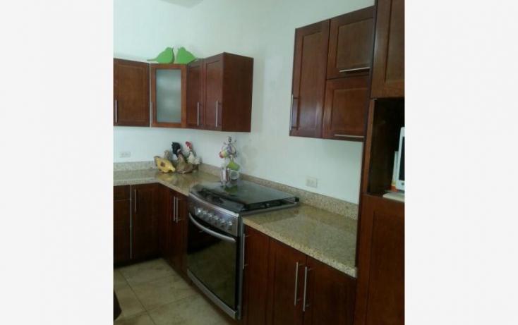 Foto de casa en venta en, torreón jardín, torreón, coahuila de zaragoza, 376113 no 14