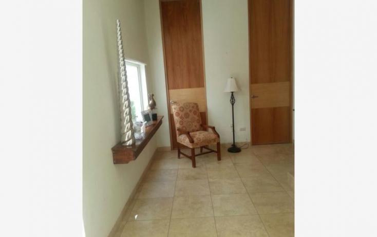 Foto de casa en venta en, torreón jardín, torreón, coahuila de zaragoza, 376113 no 15