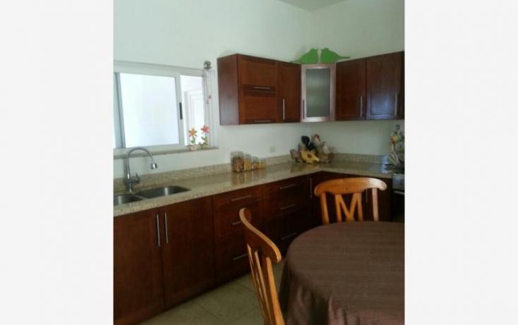 Foto de casa en venta en, torreón jardín, torreón, coahuila de zaragoza, 376113 no 16