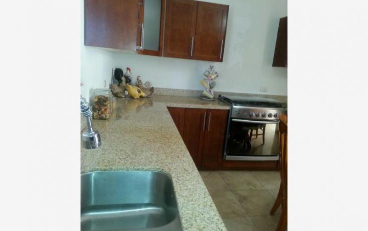 Foto de casa en venta en, torreón jardín, torreón, coahuila de zaragoza, 376113 no 17