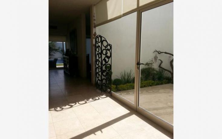 Foto de casa en venta en, torreón jardín, torreón, coahuila de zaragoza, 376113 no 18