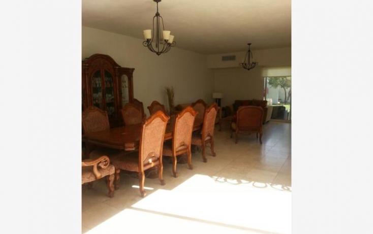 Foto de casa en venta en, torreón jardín, torreón, coahuila de zaragoza, 376113 no 19