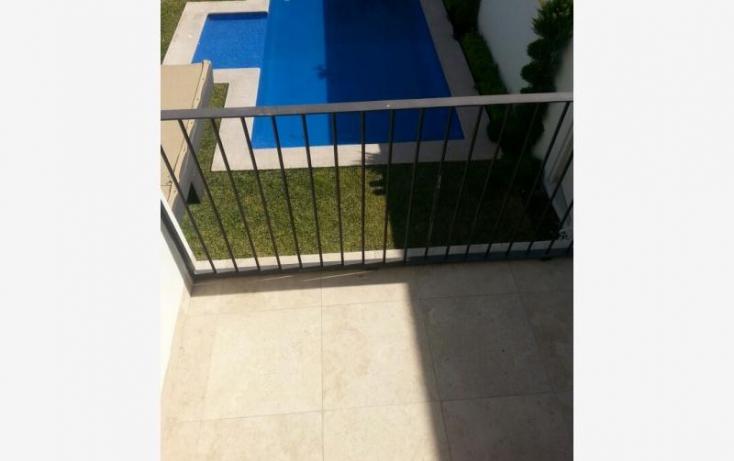 Foto de casa en venta en, torreón jardín, torreón, coahuila de zaragoza, 376113 no 22
