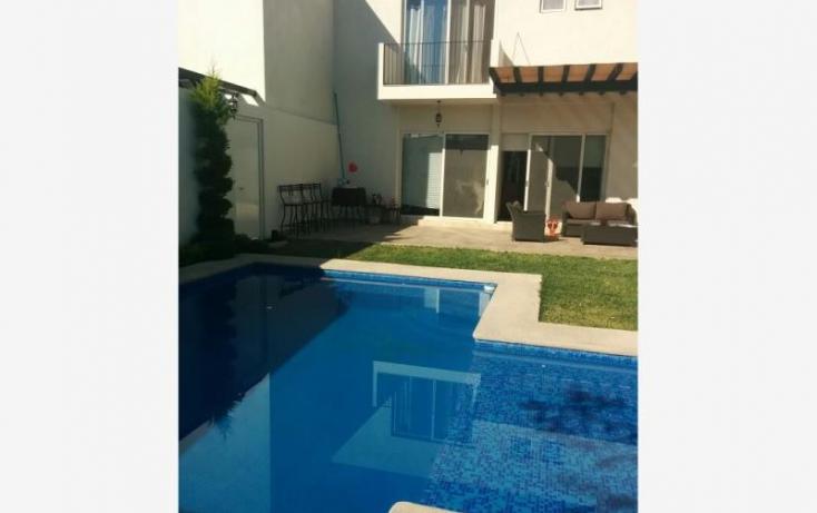 Foto de casa en venta en, torreón jardín, torreón, coahuila de zaragoza, 376113 no 23