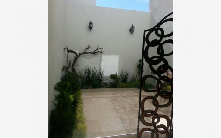 Foto de casa en venta en, torreón jardín, torreón, coahuila de zaragoza, 376113 no 26