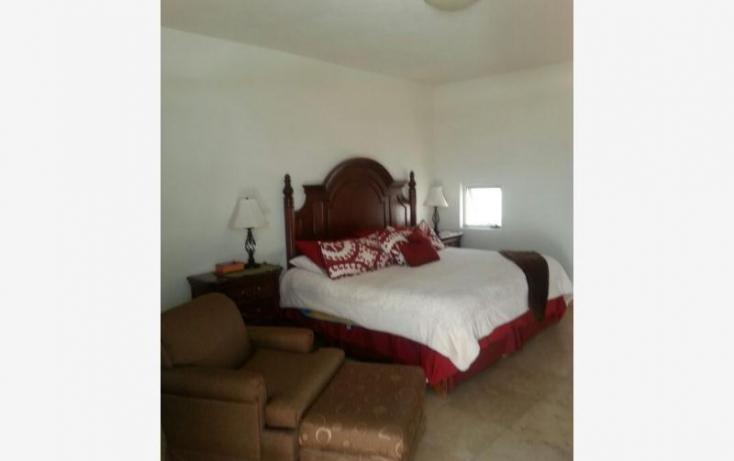 Foto de casa en venta en, torreón jardín, torreón, coahuila de zaragoza, 376113 no 28