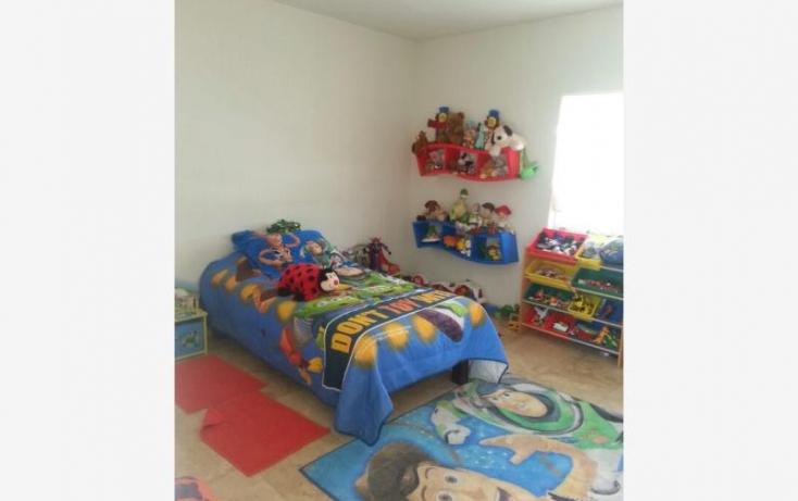 Foto de casa en venta en, torreón jardín, torreón, coahuila de zaragoza, 376113 no 29