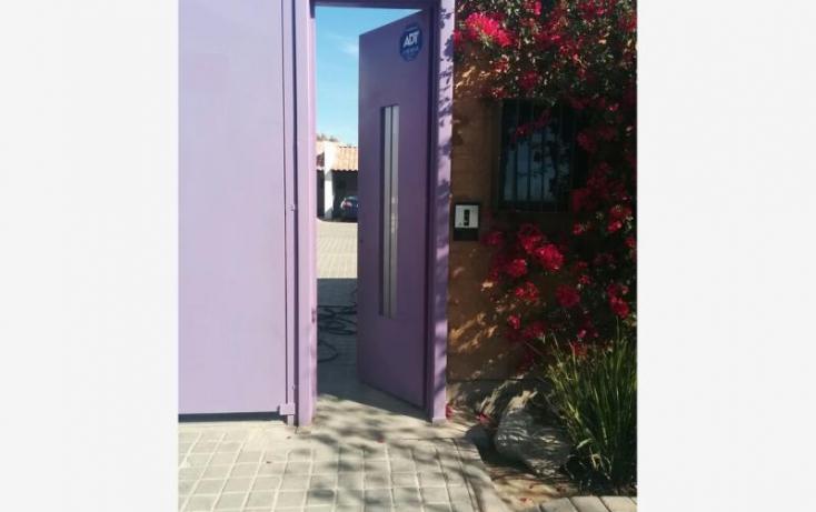 Foto de casa en venta en, torreón jardín, torreón, coahuila de zaragoza, 376113 no 31