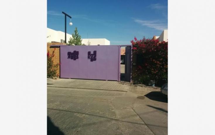 Foto de casa en venta en, torreón jardín, torreón, coahuila de zaragoza, 376113 no 33