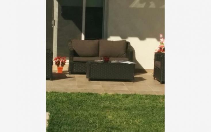 Foto de casa en venta en, torreón jardín, torreón, coahuila de zaragoza, 376113 no 37