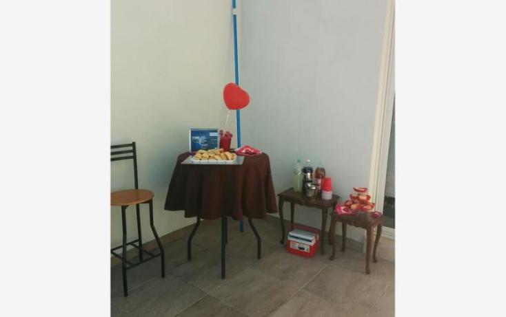 Foto de casa en venta en, torreón jardín, torreón, coahuila de zaragoza, 376113 no 40