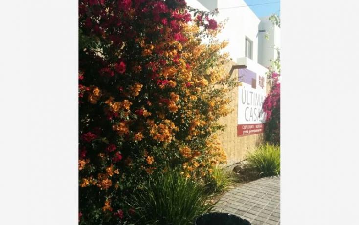 Foto de casa en venta en, torreón jardín, torreón, coahuila de zaragoza, 376113 no 41