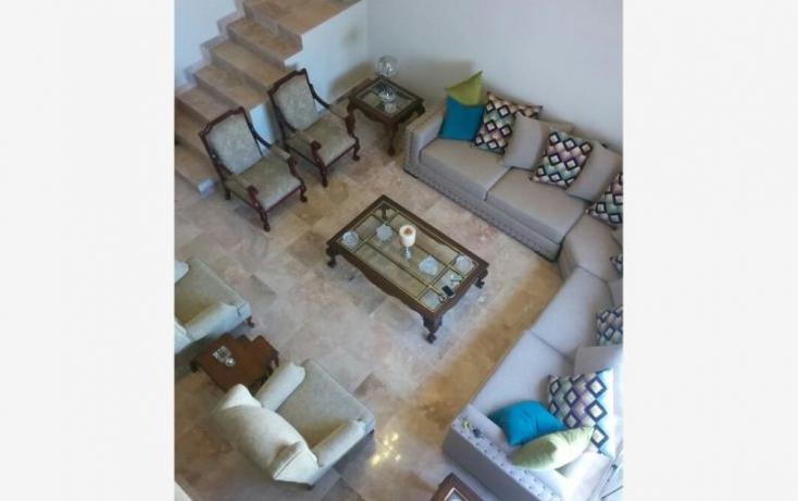 Foto de casa en venta en, torreón jardín, torreón, coahuila de zaragoza, 376114 no 01