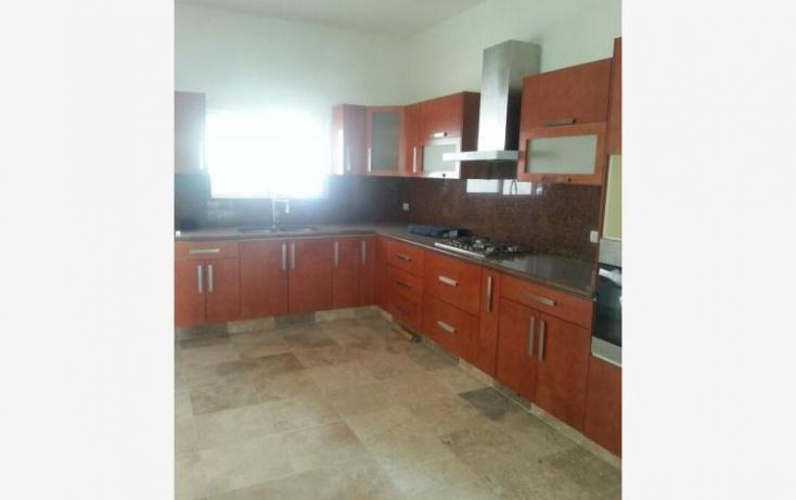 Foto de casa en venta en, torreón jardín, torreón, coahuila de zaragoza, 376114 no 02