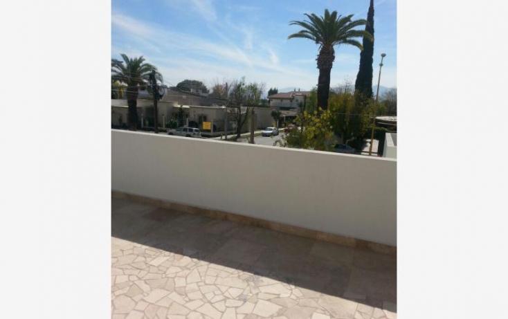 Foto de casa en venta en, torreón jardín, torreón, coahuila de zaragoza, 376114 no 03