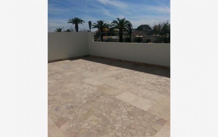 Foto de casa en venta en, torreón jardín, torreón, coahuila de zaragoza, 376114 no 04