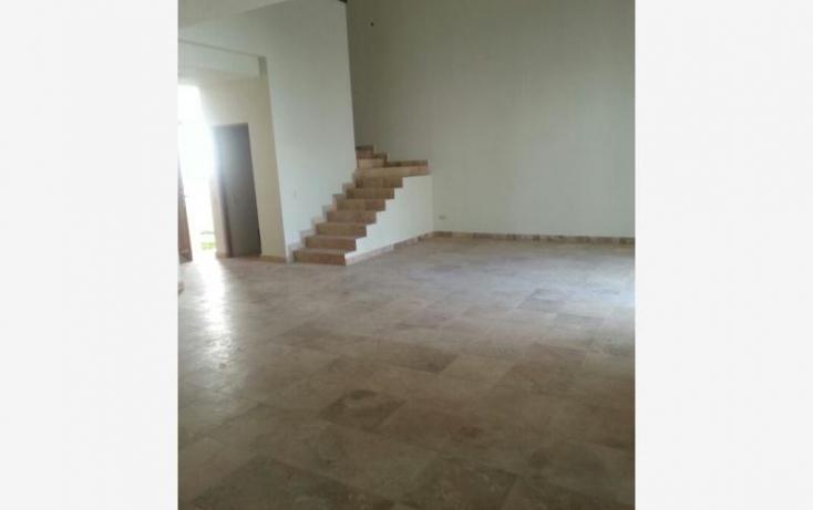 Foto de casa en venta en, torreón jardín, torreón, coahuila de zaragoza, 376114 no 05