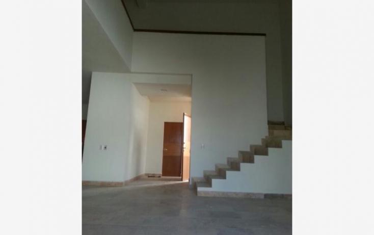 Foto de casa en venta en, torreón jardín, torreón, coahuila de zaragoza, 376114 no 06