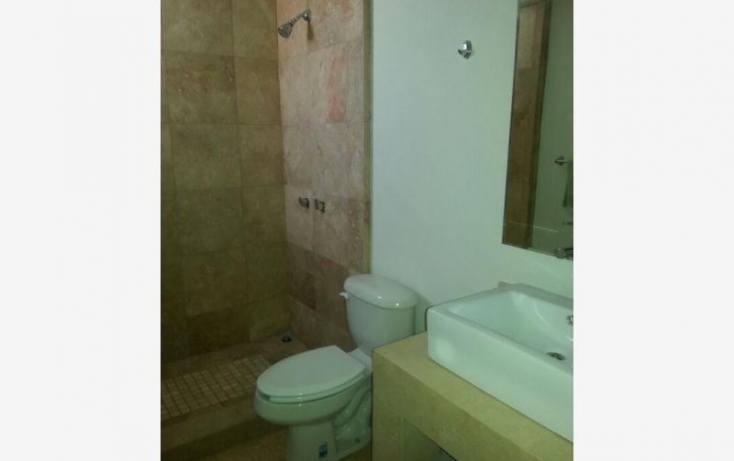 Foto de casa en venta en, torreón jardín, torreón, coahuila de zaragoza, 376114 no 07
