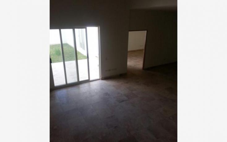 Foto de casa en venta en, torreón jardín, torreón, coahuila de zaragoza, 376114 no 09