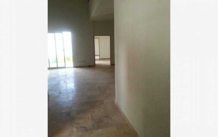 Foto de casa en venta en, torreón jardín, torreón, coahuila de zaragoza, 376114 no 10